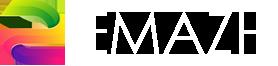 drone-retina-logo